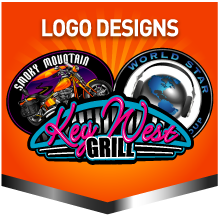Logo Designs New Clients Pay $95